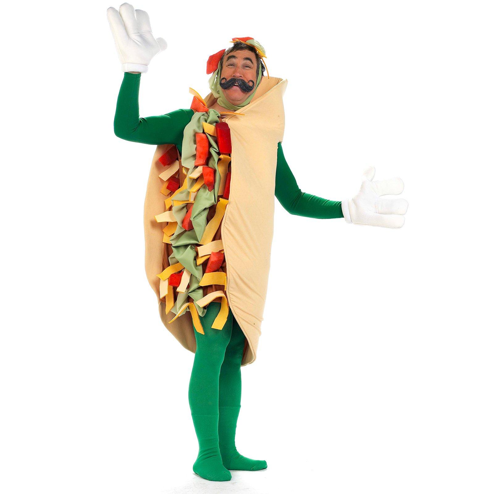 taco-man.jpg